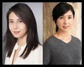 ロンドンブーツ1号2号,田村亮,嫁,ありさ,似てる,女優