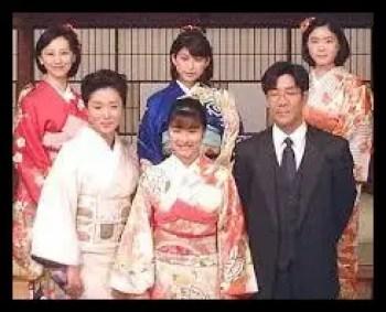 上野樹里,女優,デビュー,きっかけ