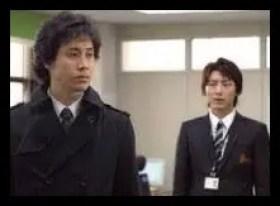 小泉孝太郎,俳優,タレント,昔,出演作品