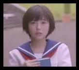 浜辺美波,女優,若い頃,出演作品,映画
