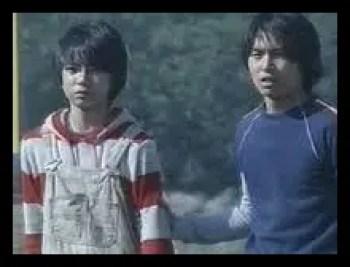 松本潤,嵐,ジャニーズ,俳優,昔,現在,ドラマ