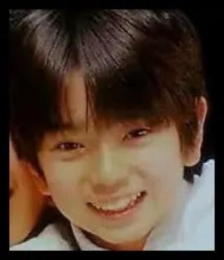 松本潤,嵐,ジャニーズ,俳優,若い頃,かわいい