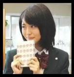 浜辺美波,女優,若い頃,出演作品