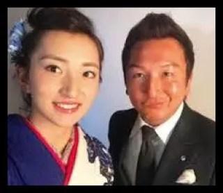 脇元華,女子プロ,ゴルフ,父親,脇元信幸