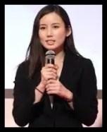 森川夕貴,アナウンサー,テレビ朝日,かわいい,入社当時