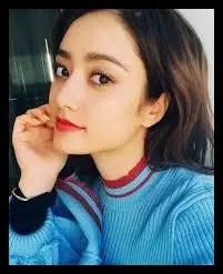 谷まりあの妹がハーフで可愛い【画像】インスタの私服もオシャレ!