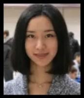 三浦瑠麗,国際政治学者,タレント,若い頃,可愛い