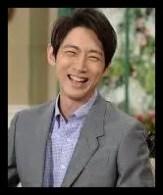 小泉孝太郎,俳優,タレント,現在,イケメン