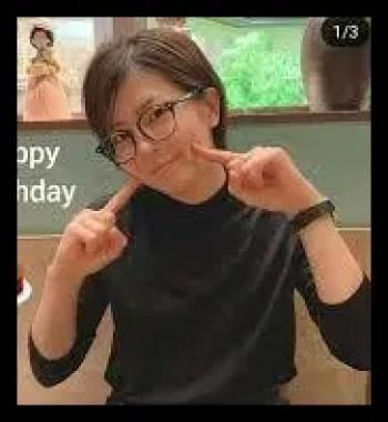 佐藤美弥,バレーボール,全日本女子,可愛い,美人