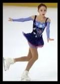 キム・イェリム,フィギュアスケート,女子,韓国,かわいい