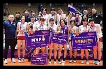 入澤まい,バレーボール,全日本女子,学生時代,経歴