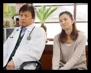 鈴木京香,女優,昔,現在,出演作品,映画