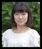 長内美和子,バレーボール,全日本女子,似てる,イモトアヤコ