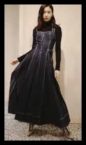 矢野未希子,ファッションモデル,現在,綺麗