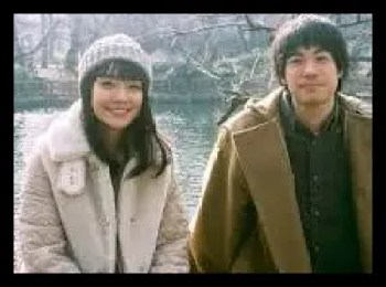 奈緒,女優,可愛い,昔,映画
