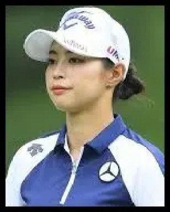 柏原明日架,ゴルフ,女子プロ,86期生