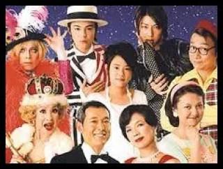 高畑充希,歌手,女優,デビュー,きっかけ