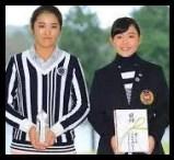 稲見萌寧,ゴルフ,90期生,女子プロ,大学時代,吉田優利