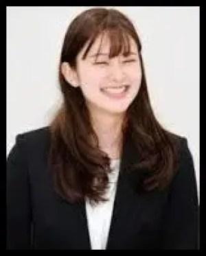 増田紗織,アナウンサー,朝日放送テレビ,かわいい