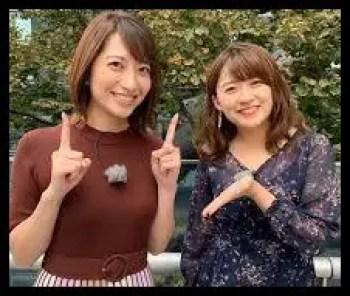 笹崎里菜,アナウンサー,日本テレビ,現在,綺麗