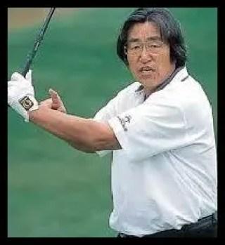 安田祐香,ゴルフ,女子プロ,コーチ,坂田信弘