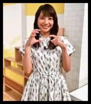 笹崎里菜,アナウンサー,日本テレビ,若い頃,かわいい