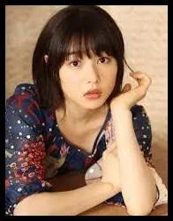 桜井日奈子は太ったけど可愛い?デビュー当時からの比較画像まとめ!