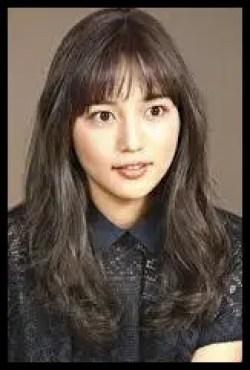川口春奈,女優,モデル