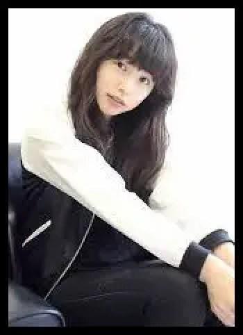 桜井日奈子,女優,2016年頃