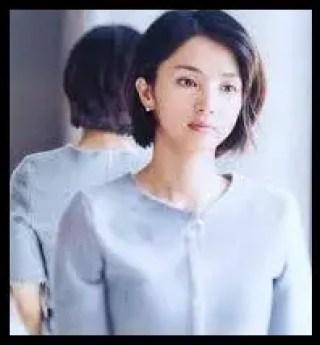 黒島結菜,女優,憧れの女優,満島ひかり
