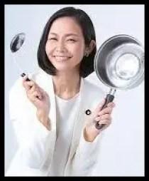 梅村みずほ,政治家,アナウンサー