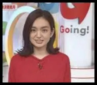 後藤晴菜,アナウンサー,日本テレビ