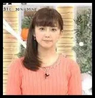 宮司愛海,アナウンサー,フジテレビ,入社当時,かわいい