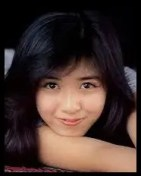 菊池桃子,歌手,女優,若い頃,かわいい