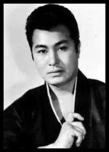 梅宮辰夫,俳優,タレント,実業家,若い頃,イケメン