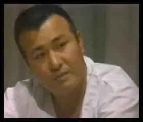 梅宮辰夫,俳優,タレント,実業家,若い頃,ドラマ,前略おふくろ様