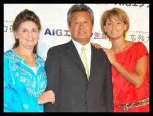 梅宮辰夫,俳優,タレント,実業家,嫁,娘,クラウディア,アンナ