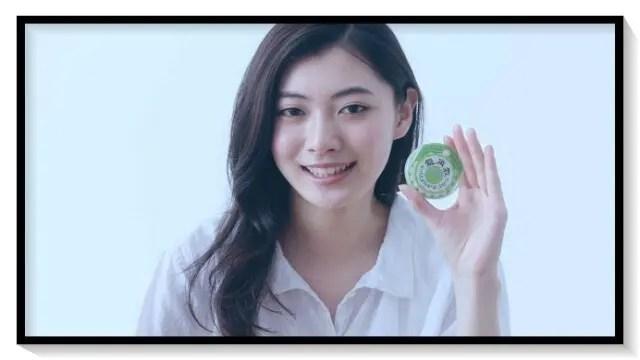 安田聖愛が可愛い【画像】昔と現在までのCMやドラマ作品まとめ!