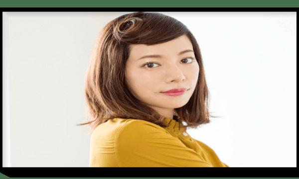 桜井ユキの若い頃がかわいい【画像】昔のドラマや映画作品まとめ!