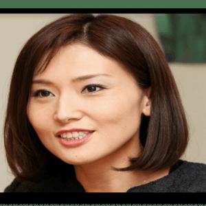 金子恵美の若い頃がかわいい【画像】昔の経歴から現在と比較調査!