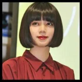 池田エライザ,女優,タレント