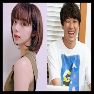 池田エライザ,女優,タレント,歴代彼氏,カンタ