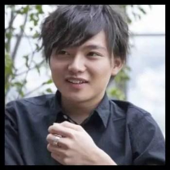 池田エライザ,女優,タレント,歴代彼氏,ぼくのりりっくぼうよみ