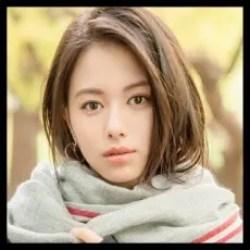山本舞香,女優,モデル