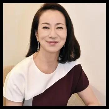 石橋静河,女優,ダンサー,2世タレント,母親,原田美枝子