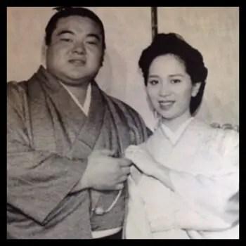 貴景勝,相撲,力士,嫁,千葉有希奈,綺麗,母親,清田栄美