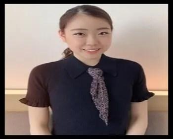 紀平梨花,女子フィギュア,スケート,大学時代