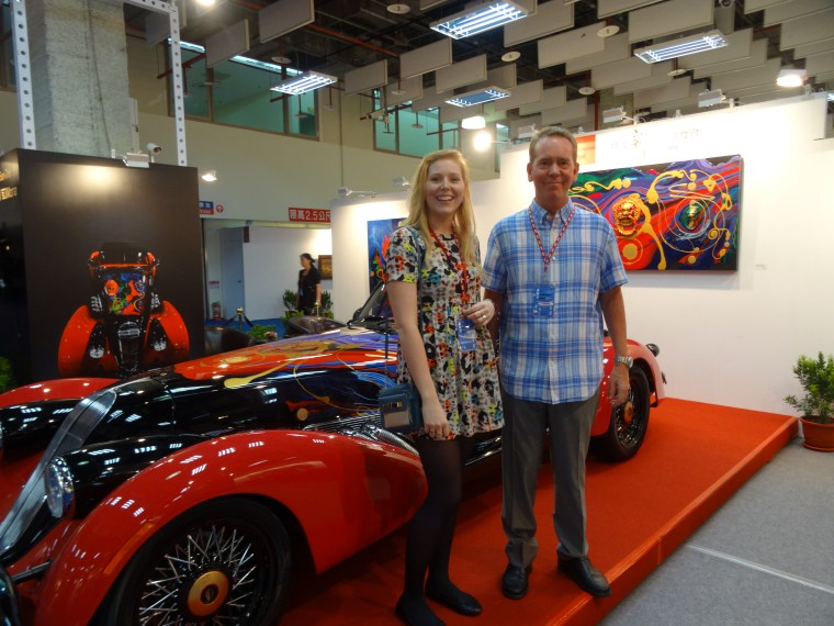 2014-april-in-art-exhibition-with-dimora