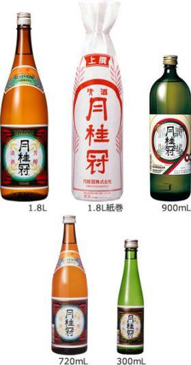 取扱商品カテゴリー 日本酒   良酒倉庫はみんなのお店です。お ...