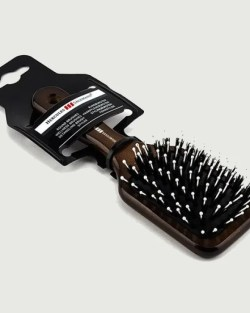 Hercules-Small-Paddle-brush-9046-rys-hair-and-beauty-chelsea-london